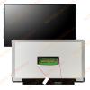 Samsung LTN116AT04-T02 kompatibilis matt notebook LCD kijelző