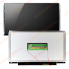 Samsung LTN133AT30-B01 kompatibilis fényes notebook LCD kijelző