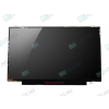 Samsung LTN140AR15