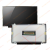 Samsung LTN140AT31-901 kompatibilis fényes notebook LCD kijelző