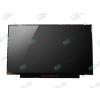 Samsung LTN140AT35-B01