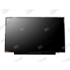 Samsung LTN140AT35-T01