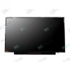 Samsung LTN140AT37