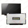 Samsung LTN140AT39 kompatibilis fényes notebook LCD kijelző