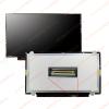 Samsung LTN140AT39 kompatibilis matt notebook LCD kijelző