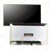 Samsung LTN156AT02-H01 kompatibilis matt notebook LCD kijelző