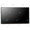 Samsung LTN156AT19-502