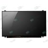 Samsung LTN156AT31-301