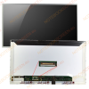 Samsung LTN156AT32-001 kompatibilis fényes notebook LCD kijelző