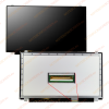 Samsung LTN156AT35-H01 kompatibilis matt notebook LCD kijelző