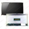Samsung LTN156AT36 kompatibilis fényes notebook LCD kijelző