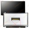 Samsung LTN156AT38-L02 kompatibilis matt notebook LCD kijelző