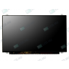 Samsung LTN156AT39-P01