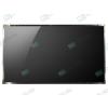 Samsung LTN156FL02-101
