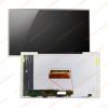 Samsung LTN156FL02-101 kompatibilis fényes notebook LCD kijelző