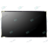 Samsung LTN156FL02-P01
