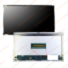 Samsung LTN156FL02-P01 kompatibilis matt notebook LCD kijelző