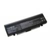 Samsung M60 Aura 6600mAh Notebook Akkumulátor