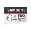 Samsung MICRO SDXC Samsung 64GB PRO Endurance UHS-I+ adapter (MB-MJ64GA/EU)