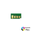 SAMSUNG ML1910 Chip 2,5K B (For Use) /D1052L/