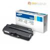 Samsung ML 2950 toner [MLT-D103L] [2,5K] (eredeti, új)