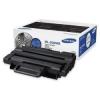 Samsung ML-D2850B Lézertoner ML D2850N nyomtatóhoz, SAMSUNG fekete, 5k