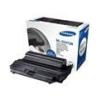 Samsung ML-D3470A Lézertoner ML 3470 nyomtatóhoz, SAMSUNG fekete, 4k