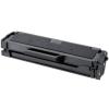 Samsung MLT-D101S/D101L utángyártott chipes PQ toner ML-2160 ML-2165 ML-2165W SCX-3400 SCX-3405 SCX-3405W
