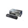 Samsung MLT-D101X Lézertoner ML 2160, 2165, 2165W nyomtatókhoz, SAMSUNG fekete, 700 oldal