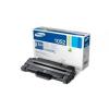 Samsung MLT-D1052S toner - fekete