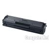 Samsung MLT-D111S utángyártott Toner (NeoPrint)