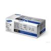 """Samsung MLT-D119S Lézertoner """"ML1610, 2010, 4521"""" nyomtatókhoz, SAMSUNG fekete, 2k"""