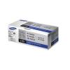 Samsung MLT-D119S toner (Ml-1610 / Ml-2010 / SCX-4521)