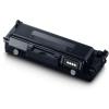 Samsung MLT-D204L 5.000 lapos utángyártott chipes toner M3325ND M3375FD M3825D M3875FD M4025ND M4075FW