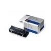 Samsung MLT-D204S Lézertoner M3325ND, 3825, 3375 nyomtatókhoz, SAMSUNG fekete, 3k
