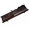Samsung NP880Z5E 6000mAh Laptop Akkumulátor
