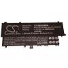 Samsung NP-530 6000mAh Laptop Akkumulátor