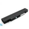 Samsung NP X60/X65 R40  Series 4400mAh 6 cella laptop akku/akkumulátor utángyártott