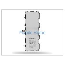 Samsung P7500 Galaxy Tab 10.1 gyári akkumulátor - Li-Ion 7000 mAh - SP3676B1A (csomagolás nélküli) mobiltelefon akkumulátor