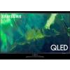 Samsung Qe65Q70A