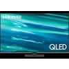 Samsung Qe65Q80A