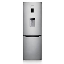 Samsung RB33J3830SA/EF hűtőgép, hűtőszekrény