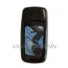 Samsung S3030 akkufedél kék*