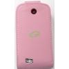 Samsung S3650 Corby pink flip tok