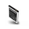 Samsung S5570 Galaxy Mini gyári akkumulátor Li-Ion 1200 mAh EB494353V