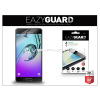 Samsung Samsung A310F Galaxy A3 (2016) képernyővédő fólia - 2 db/csomag (Crystal/Antireflex HD)