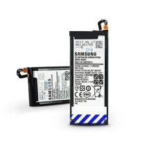 Samsung Samsung A520F Galaxy A5 (2017) gyári akkumulátor - Li-Ion 3000 mAh - EB-BA520ABE (ECO csomagolás) mobiltelefon akkumulátor