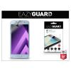 Samsung Samsung A520F Galaxy A5 (2017) képernyővédő fólia - 2 db/csomag (Crystal/Antireflex HD)