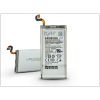 Samsung Samsung G955F Galaxy S8 Plus gyári akkumulátor - Li-Ion 3000 mAh - EB-BG955ABE (ECO csomagolás)