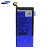 Samsung Samsung Galaxy S6 EDGE+ (SM-G928) 3000 mAh LI-ION gyári akkumulátor